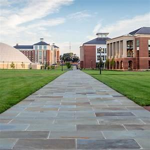 Online Master&#... Liberty University Online