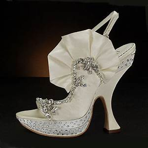 2016 wedding dresses and trends unusual styles of bridal With wedding dress shoes