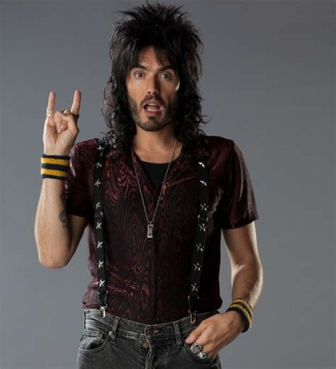russell brand rock of ages 113 best images about rock of ages on pinterest rock of
