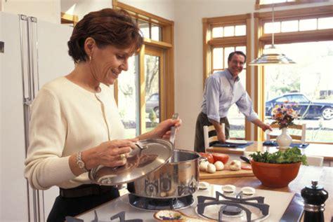 ustensile cuisine bio les ustensiles pour cuisiner bio signesetsens com