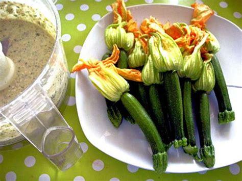 cuisiné la courgette les meilleures recettes de courgettes et courgettes farcies