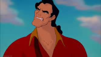 his and wedding gaston images gaston screencaps hd wallpaper and