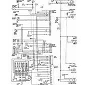 1987 Gmc Truck Wiring Diagram Car Tuning