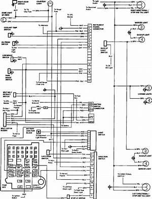 1976 Gmc Wiring Diagram 41115 Enotecaombrerosse It