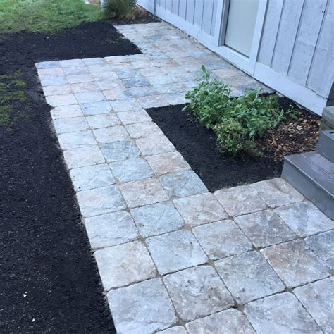 Patios, Walkways, Driveways, Porches And Steps Built To. How To Build A Patio Ideas. Outdoor Furniture Used Singapore. Walmart Patio Furniture With Fire Pit. Deck And Patio Show. Patio Furniture Near Marietta Ga. Patio Designs With Holland Pavers. Small Front Patio Ideas. Porch Swing Ebay.ca
