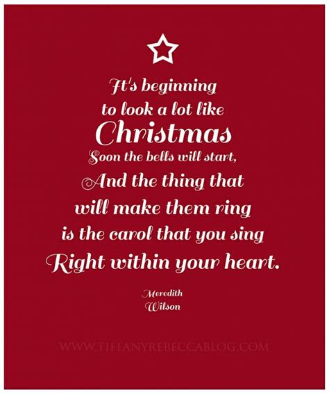 christmas song quotes google search happy holidays