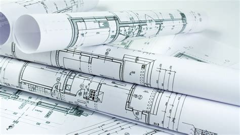 building plan the difference between planning permission and building regulations approval