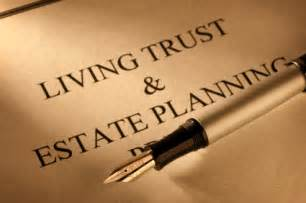 Image result for wills and trusts