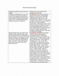 steve jobs essay outline