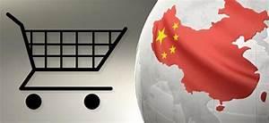 Fintech Adyen taps China's WeChat Pay for 400 million ...
