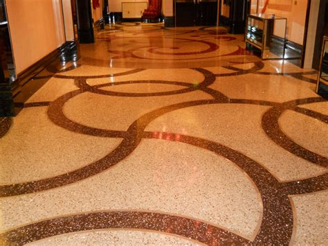 flooring design decorations flooring design on floor design floors and floor granite flooring in granite floor