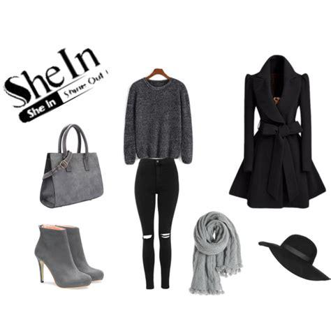 Cute Womenu0026#39;s Outfits For Winter 2018   FashionGum.com