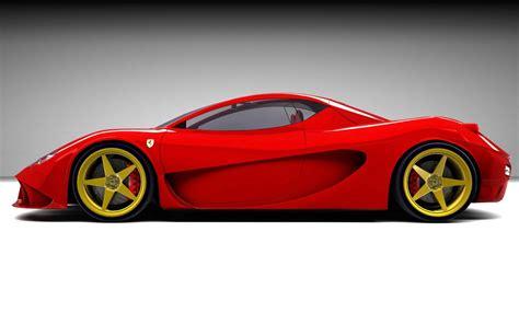 See more ideas about ferrari, super cars, classic cars. Ferrari Art - ClipArt Best