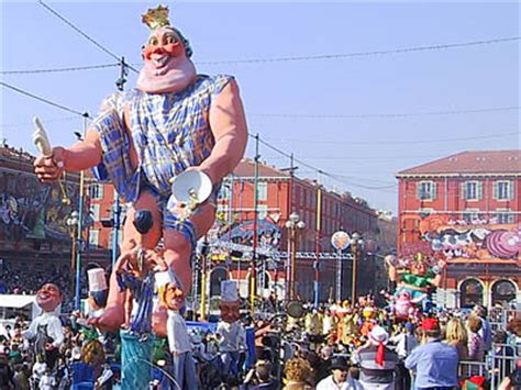 chambre d hotel a theme photos du carnaval de