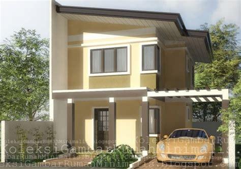 inspirasi warna cat rumah   desain rumah