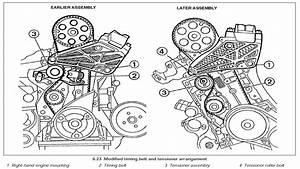 Citroen C3 Wiring Diagram Pdf