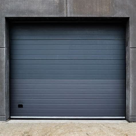 porte de garage sectionnelle porte de garage sectionnelle sur mesure k par k