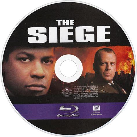 siege television the siege fanart fanart tv