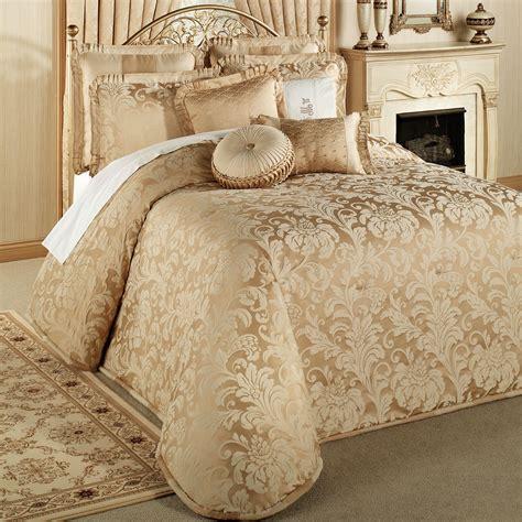 bedspreads king elegant oversized king bedspread design bedspreadss com bedspreadss com