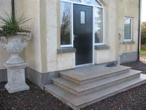 front entrance steps 100 ideas to try about sidewalk ideas walkways front door steps and front yards
