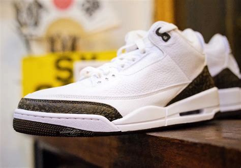 air jordan  mocha    release date sneakerfiles