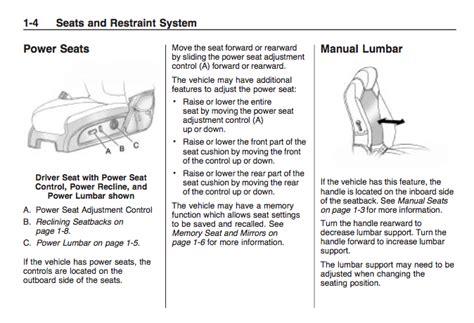 car repair manuals online free 2009 gmc acadia electronic valve timing download 2009 gmc acadia owner s manual zofti free downloads