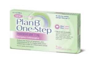mesa verde animal clinic midland tx call 27713033529 whatsapp now womens abortion clinics