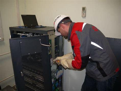 Дизельгенератор АД50СТ4001РМ1 Новосибирский завод генераторных установок