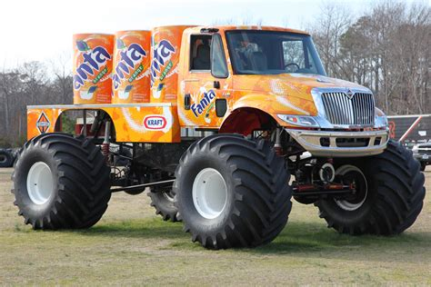 monster trucks videos truck modified monster trucks
