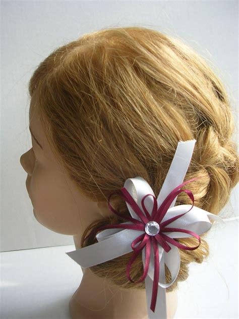 cheerleading hair tie kaitlyn s board and anythings goes