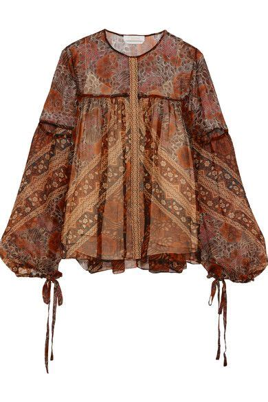 batik tenun images  pinterest ethnic