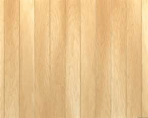 wooden panels texture psdgraphics
