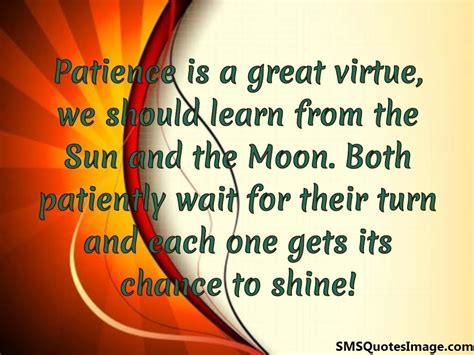 Funny Quotes About Having Patience Quotesgram. Short Xmas Quotes Funny. Friday Quotes Smokey And Rita. Bible Quotes About Emotional Strength. Love Quotes Beach. Love Quotes For Him Lyrics. Winnie The Pooh Quotes Teacher. Fashion Quotes Cheap. Motivational Quotes Journey