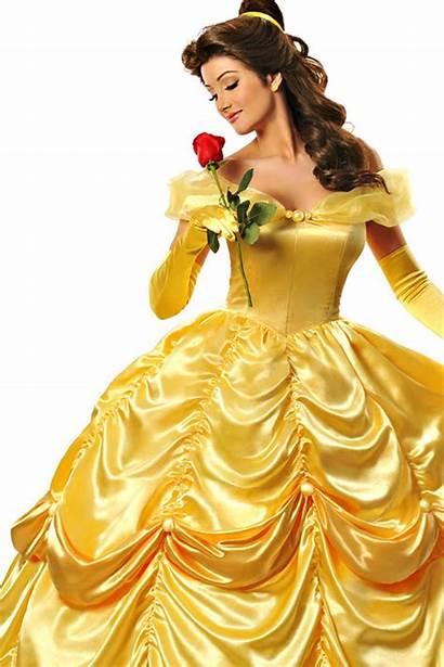 Disney Belle Princesses Ryan Astamendi Princess Neonscope