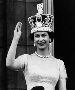 The coronation of Queen Elizabeth II 65 years on - ABC News
