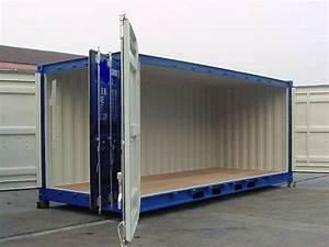Container Pool Kaufen Preise : seecontainer lagercontainer sconox mobilbau gmbh ~ Michelbontemps.com Haus und Dekorationen