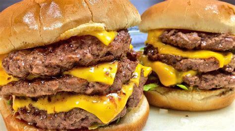 waco burger barn tx dave burgers service restaurants