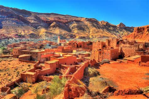 site de cuisine de chef guide de voyage et conseils de voyage maroc easyvoyage