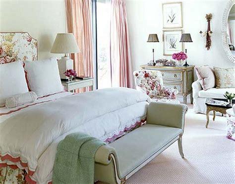 modern vintage bedroom vintage retro bedroom design ideas 12640