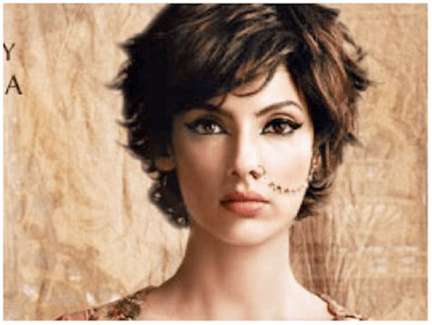 step hair cutting styles hairstyle for hair step cut hairstyles by unixcode 8702