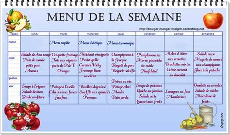 menu cuisine az cuisine az menu de la semaine 28 images page menu de