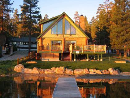 places   cabin weekend  los angeles cbs los