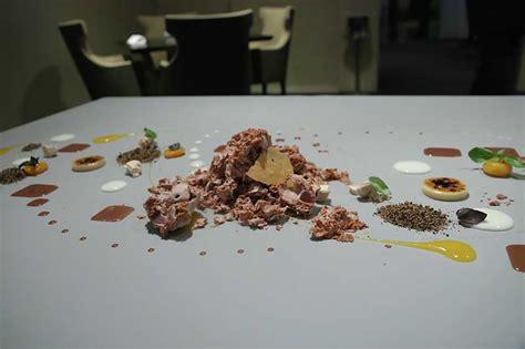 alinea desserte cuisine alinea desserte cuisine maison design sphena com