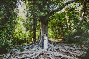 wedding planner california los angeles california wedding photographer alex rapada