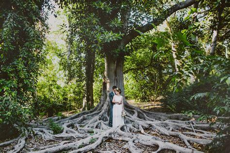 los angeles california wedding photographer alex rapada