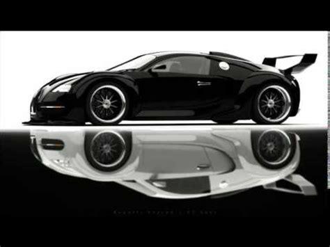 Ace hood — new bugatti (instrumental) 03:12. Bugatti - Ace Hood ft. Rick Ross & Future - Bass Boosted - YouTube