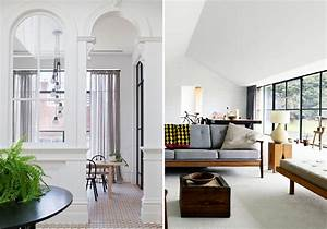 Modern, Interior, Design, 10, Best, Tips, For, Creating, Beautiful, Interiors