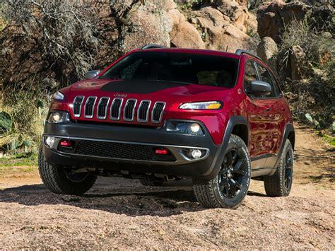 jeep cherokee trailhawk black rims jeep cherokee trailhawk black wheels mitula cars