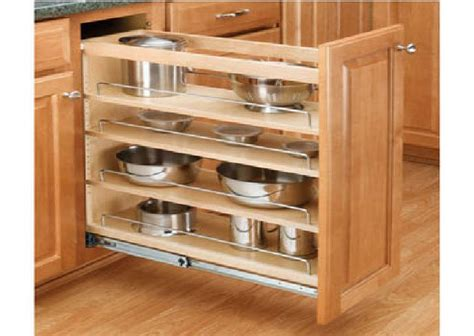 kitchen cabinet organizer ideas kitchen kitchen organizer ideas cabinet organizers kitchen ikea kitchen organizer