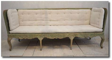 canapé original coloré canape original colore maison design wiblia com